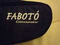faboto1